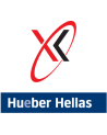 HUEBER HELLAS